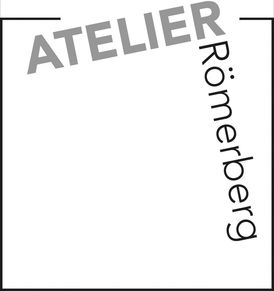 Atelier Römerberg